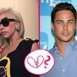 Okazuje się, że Lady Gaga nienajlepiej ulokowała swoje uczucia...